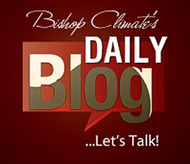 dailyblog-bishop-climate